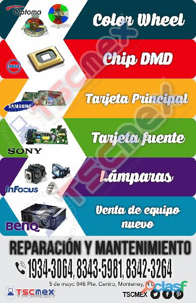 REPARACION Y MANTENIMIENTO EN EQUIPOS DE COMPUTO!!! 1
