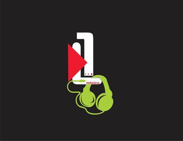 Audio, iluminación, dj´s y pistas de baile garantizados