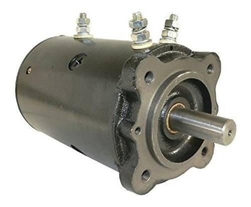 Db electrical lrw0001 nuevo motor de malacate para 12v ramse