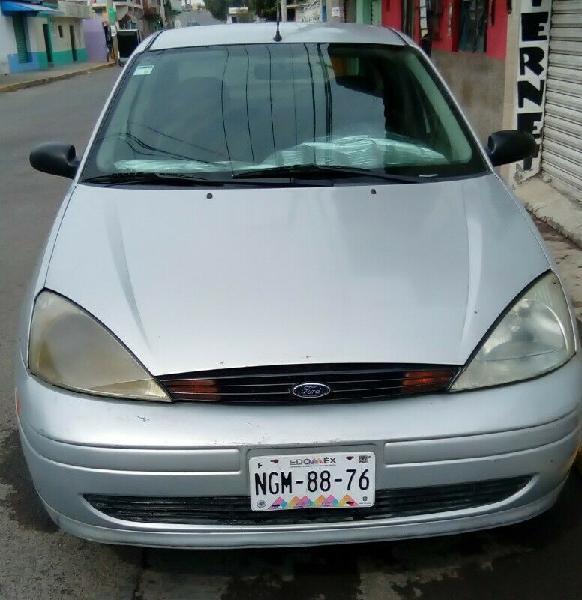 Ford focus se 2000