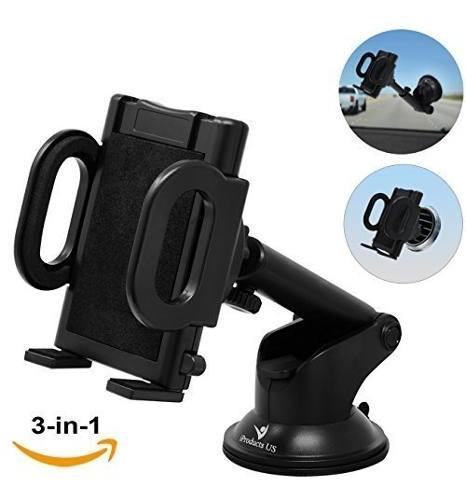 Iproductsus dispositivo soporte para coche soporte de coche