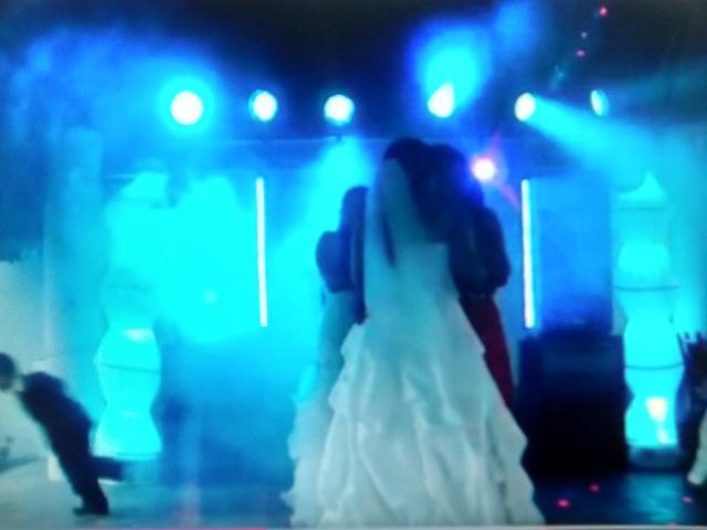 Dj para bodas en monterrey dj para xv años en monterrey