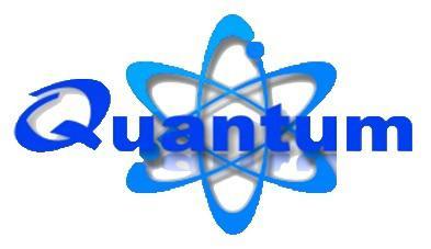 Bachillerato en 1 examen ceneval cursos quantum