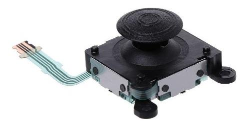 Joystick analogo para ps vita 2000 ps vita slim