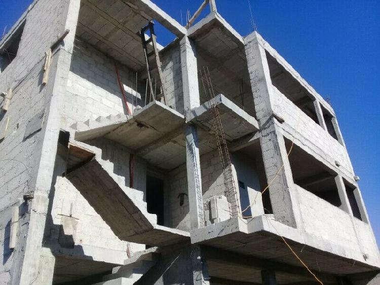 Mantenimiento residencial, comercial e industrial dixyza