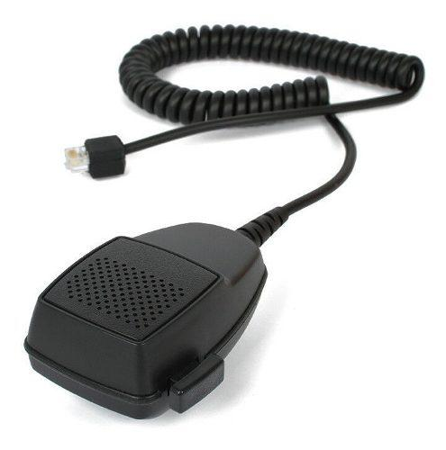 Microfono motorola cable de remplazo ojo cable