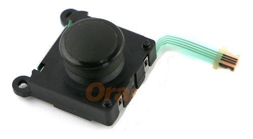 Palanca joystick original para ps vita slim pch-2001