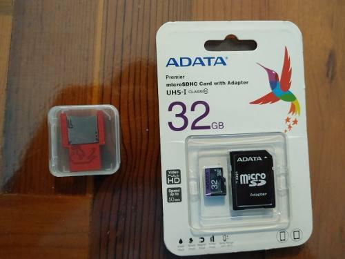 Ps vita (chip+sd 32gb+sd2vita)