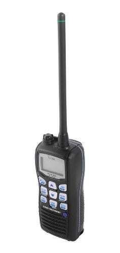 Radio marino icom ic-m36