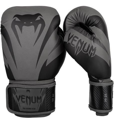 Guantes de box venum / impact