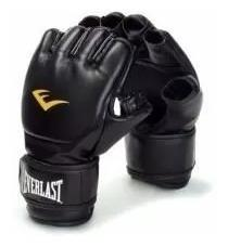 Guantes de mma everlast grappling