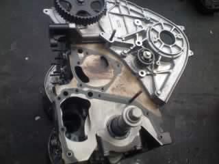 Motor kangoo entrega inmediata