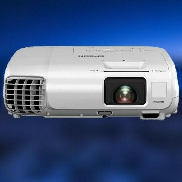 Renta de proyectores y equipo de sonido en monterrey