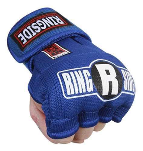 Ringside par de vendas de box mma muaythai kickboxing muay b