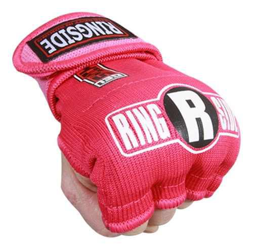 Ringside par de vendas de box mma muaythai kickboxing muay p