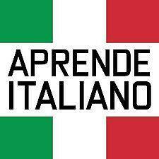 Clases particulares de italiano
