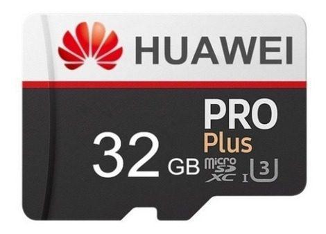 Huawei tarjeta micro sd 10 tarjeta de memoria tf 32g