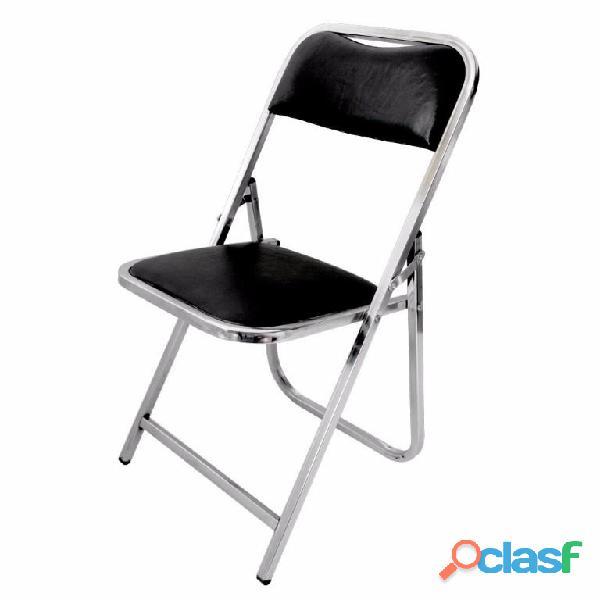 Renta mesas sillas bonitas primavera zapopan 3320170210 – 3327025517 renta de sillas y mesas=tabló