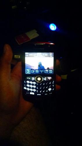 Blackberry i8350 funcionando 100%