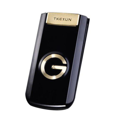 G9000 flip phone 2.4 pulgada teléfono teléfono móvil