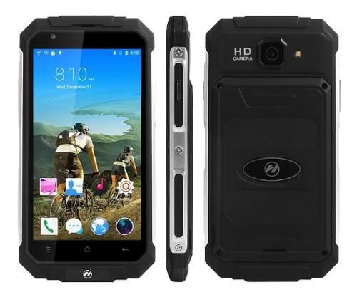 Negro nuevo v9 + smartphone android 5.1 largo standby 3g sma