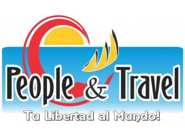 People and travel
