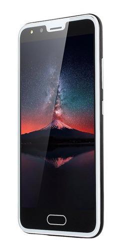 Pulgada grande de 5.0 pulgada p20 unicom 3g teléfono inteli