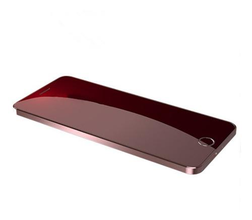 Teléfono ultrafino mini a9 + pantalla táctil mp3 teléfono