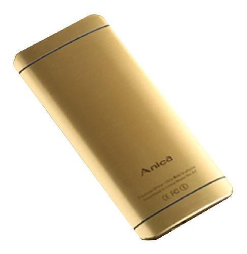 Ultrathin a7 mini phone pantalla táctil dual sim teléfono