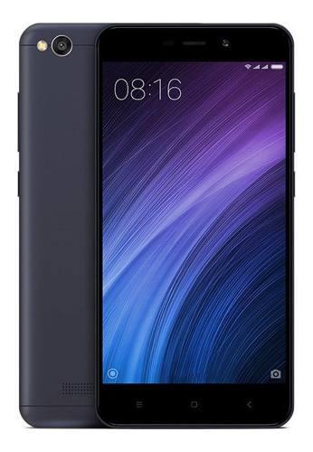 Xiaomi redmi 4a teléfono móvil 2 gb ram 16 rom 5.0