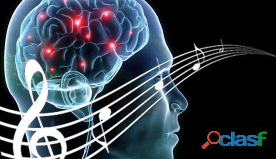 Clases de musica jardín valle real puerta de hierro bugambilias clases de canto piano violin o saxo