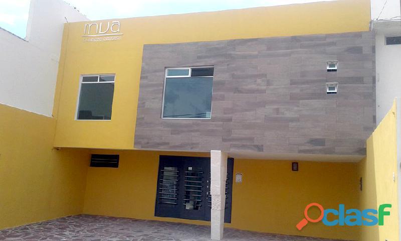 OFICINAS EN RENTA CON SERVICIO DE SALA DE JUNTAS