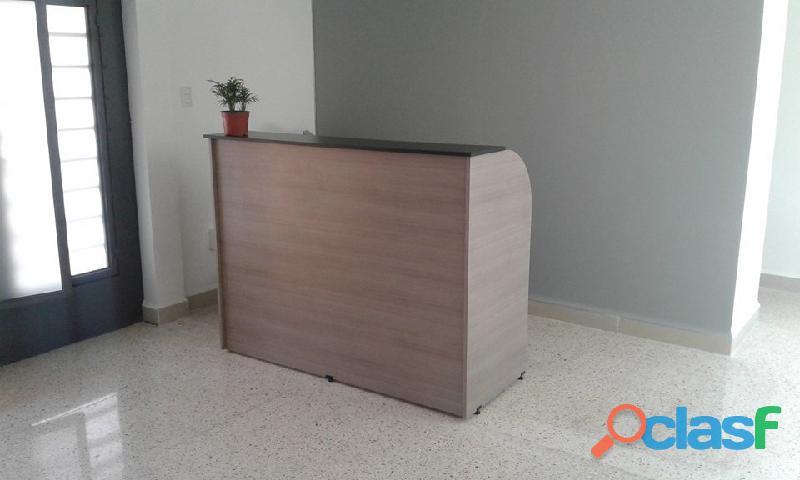 OFICINAS EN RENTA CON SERVICIO DE SALA DE JUNTAS 2