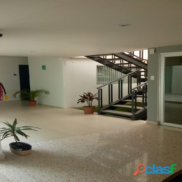 OFICINAS EN RENTA CON SERVICIO DE SALA DE JUNTAS 3