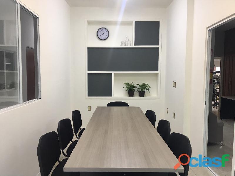Renta de oficinas virtuales en colima