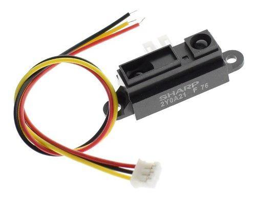 Una excelente herramienta para cuidar a los ni/ños mientras se conduce irrompible y ajustable clip adecuado para todo tipo de autos Lomio Baby Espejo retrovisor
