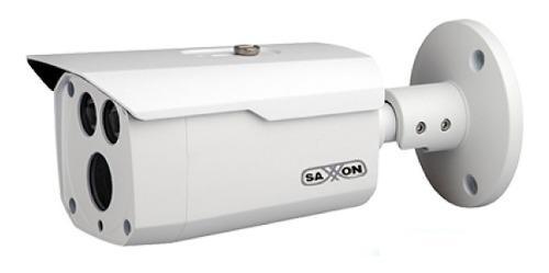 Camara bullet 2mp 1080p/ wdr real/ starlight/ ip67 / smart i