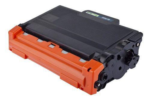 Cartucho toner generico tn-850 tn820 rendimiento 8000