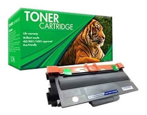Cartucho toner tn720 tn750 dcp 8110 alto rendimiento 8000pag