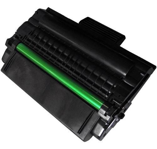Cartucho toner xerox wc 3550 106r01531 compatible 11mil pag