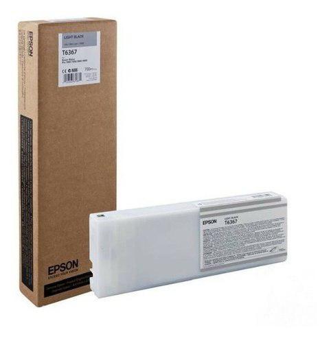 Epson stylus pro tinta t6367