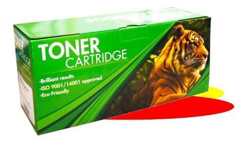 Toner cartucho nuevo tn 316 326 336 346c 8250 8350 9200 8400