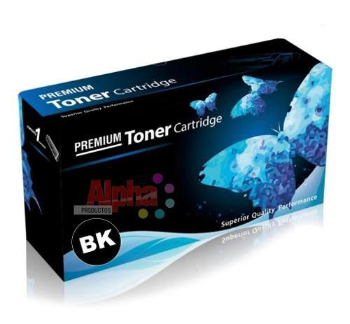 Toner compatible con xerox phaser 6510 workcentre 6515