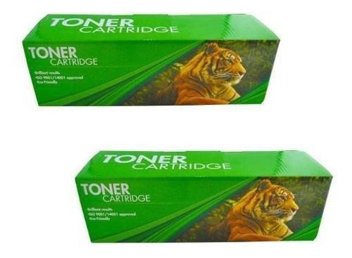 Toner nuevo compatible brother tn-1060 hl-1202 dcp-1602