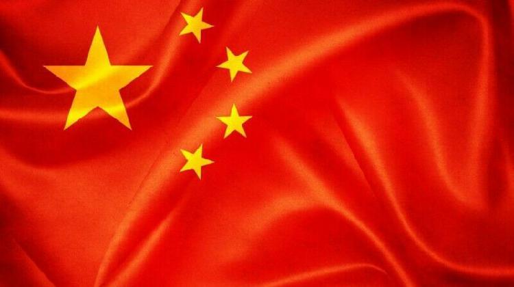 Clases de chino mandarín a domicilio.