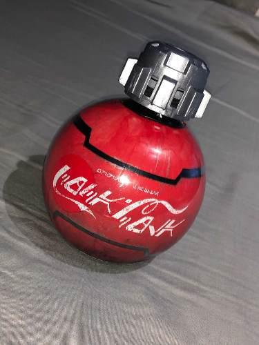 Coca edición especial star wars