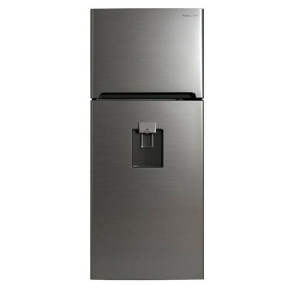 Refrigerador nuevo 7,000