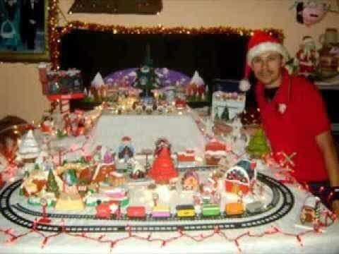 Super colección coca cola navideña