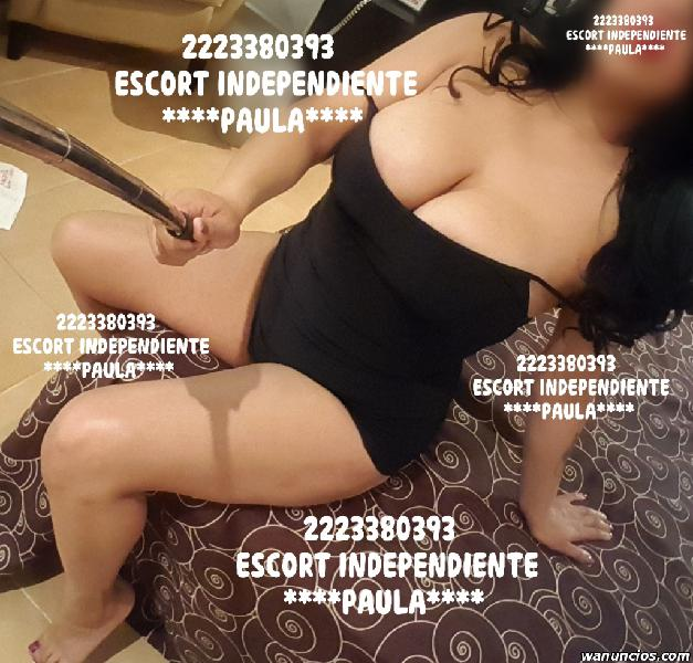 Disponible para pasarla muy rico juntos escort real en