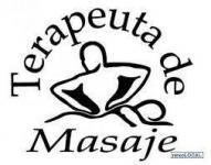 MASAJE HOMBRE A HOMBRE TANTRICO Y TERAPEUTICO EN QUERETARO